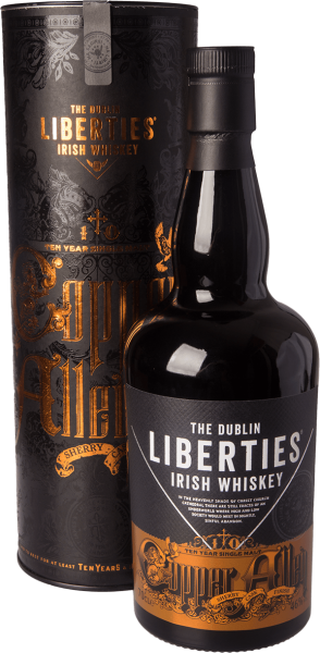 the-dublin-liberties-copper-alley-10-jahre-single-malt-irish-whiskey-46-prozent