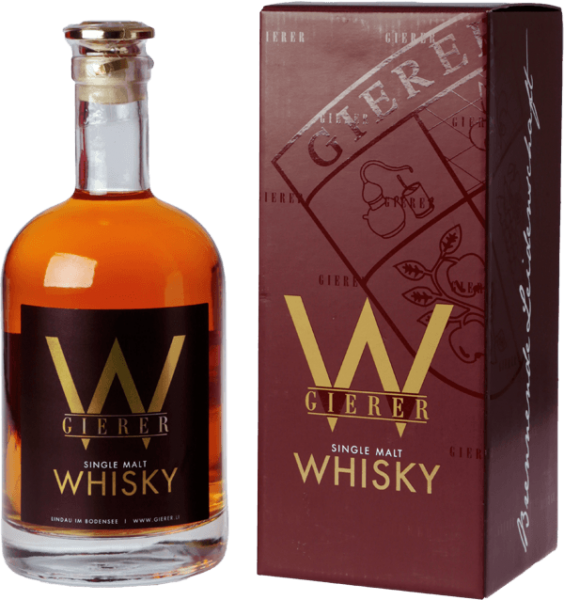 gierer-single-malt-whisky-40-prozent