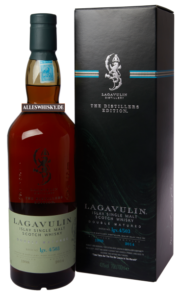 lagavulin-distillers-edition-1998-2014-43-prozent
