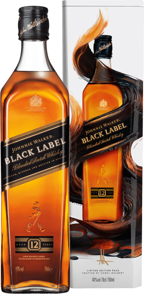 johnnie-walker-black-label-12-jahre-blended-scotch-whisky-40-prozent-tinbox