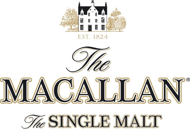 Macallan Distilleries Ltd.
