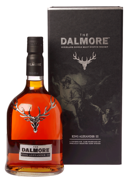 dalmore-king-alexander-III-40-prozent