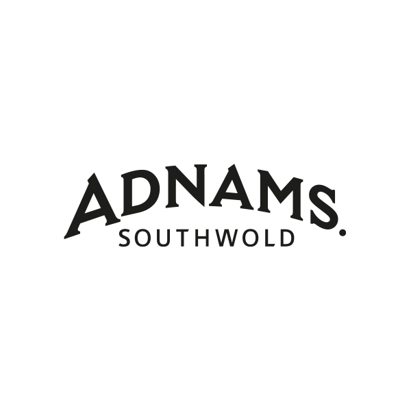 Adnams Copper House Distillery