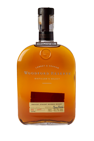 woodford-reserve-distillers-select-432-prozent