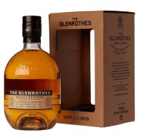 glenrothes-select-reserve-43-prozent
