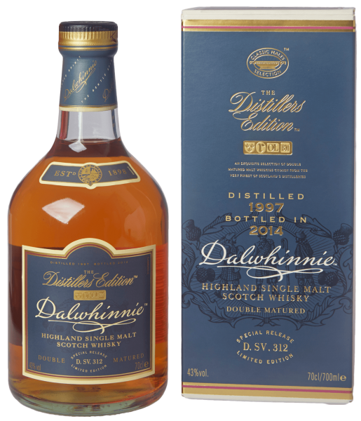 dalwhinnie-distillers-edition-1997-2014-43-prozent