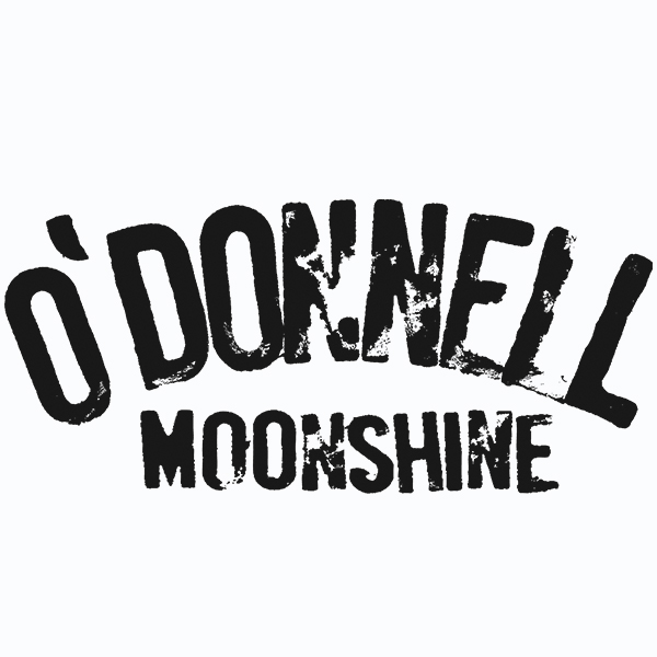 O'Donnell Moonshire GmbH