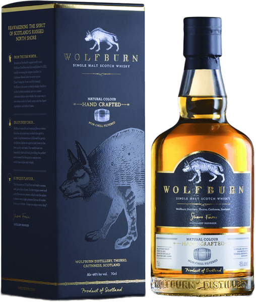 wolfburn-single-malt-first-general-release-46-prozent