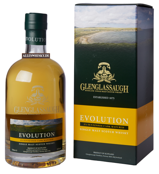 glenglassaugh-evolution-50-prozent
