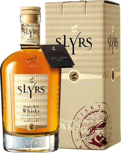 slyrs-classic-whisky-43-prozent