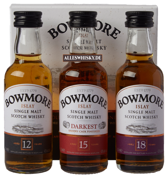 bowmore-distillers-collection-43-prozent
