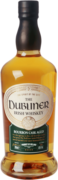 the-dubliner-irish-whiskey-bourbon-cask-40-prozent