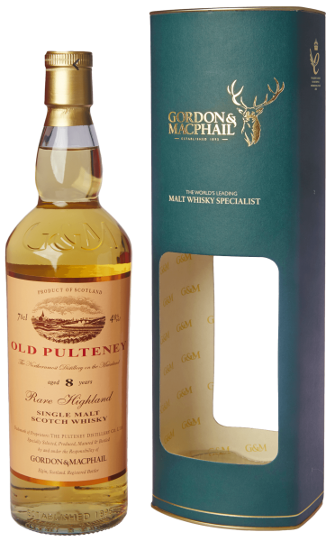 old-pulteney-8-jahre-macphails-collection-40-prozent