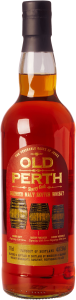 old-perth-blended-malt-sherry-cask-43-prozent