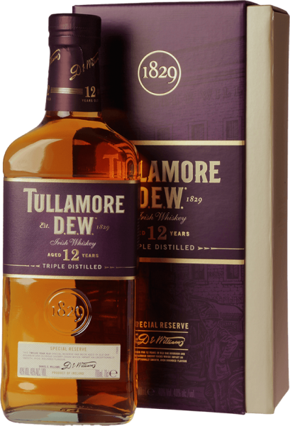 tullamore-dew-12-jahre-special-reserve-40-prozent-2