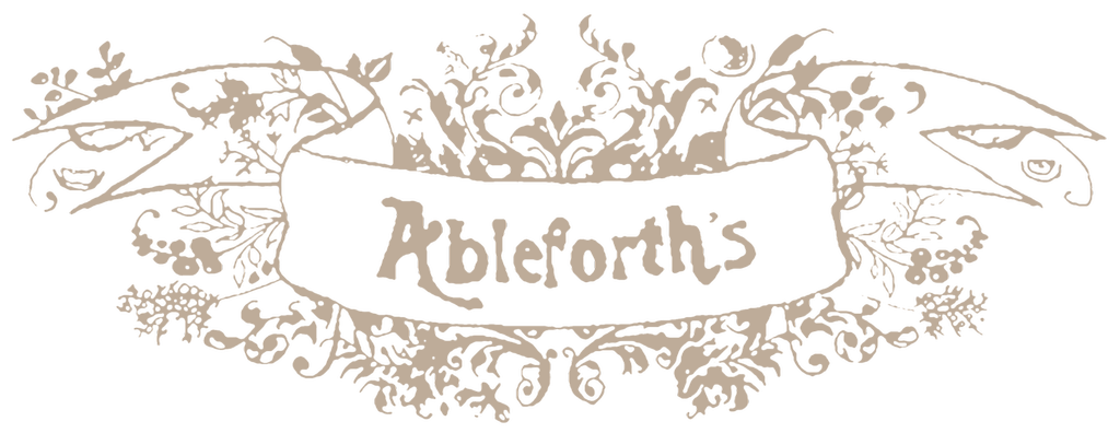 Ableforth´s