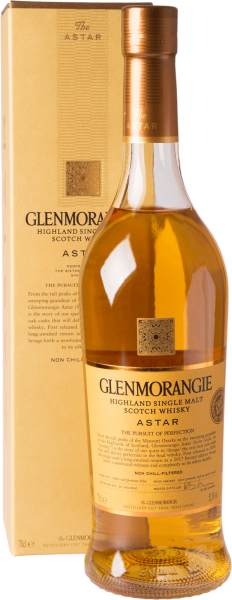 glenmorangie-the-astar-whisky-525-prozente-070-liter-shop