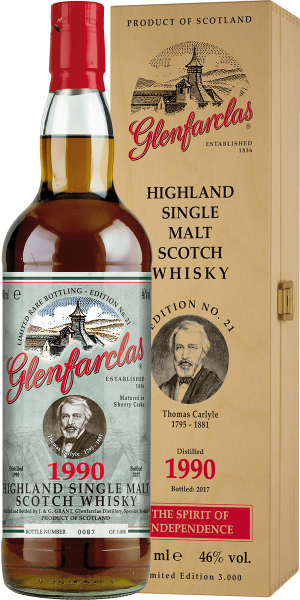 glenfarclas-edition-no.-21-thomas-carlyle-whisky-46-prozent-holzbox