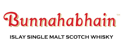 Bunnahabhain Distillery Co.