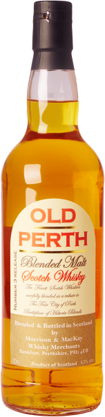 old-perth-blended-malt-43-prozent