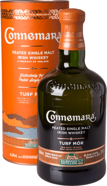 connemara-turf-mor-peated-irish-whiskey-46-prozent