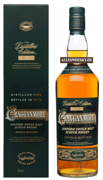 cragganmore-distillers-edition-2000-2013-40-prozent