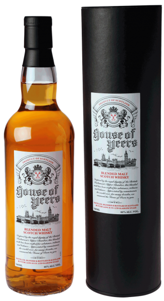 house-of-peers-blended-malt-whisky-46-prozent-2
