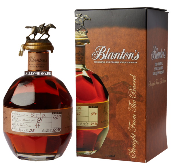 blantons-straight-from-the-barrel-65-prozent