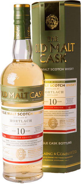 mortlach-10-jahre-hunter-laing-the-old-malt-cask-whisky-50-prozent