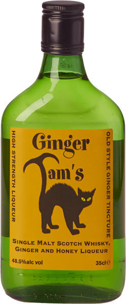 ginger-tams-485-prozent