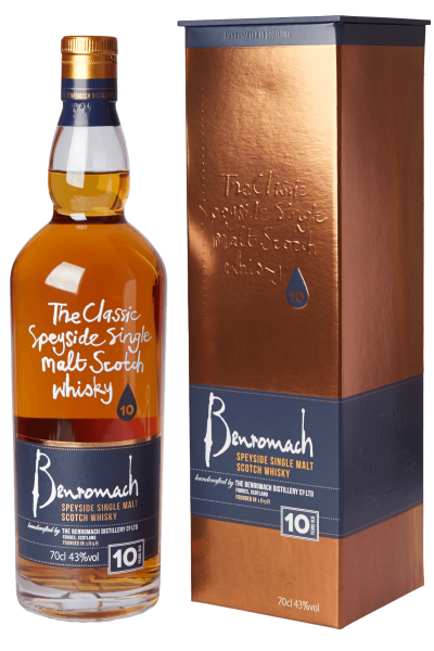benromach-10-jahre-speyside-single-malt-scotch-whisky-43-prozent
