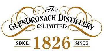 Glendronach Distillery Co. Ltd.