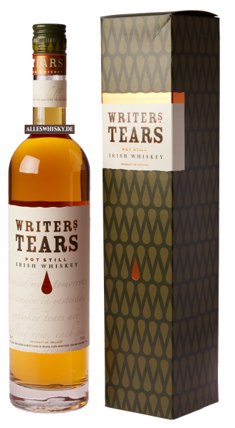 writers-tears-40-prozent