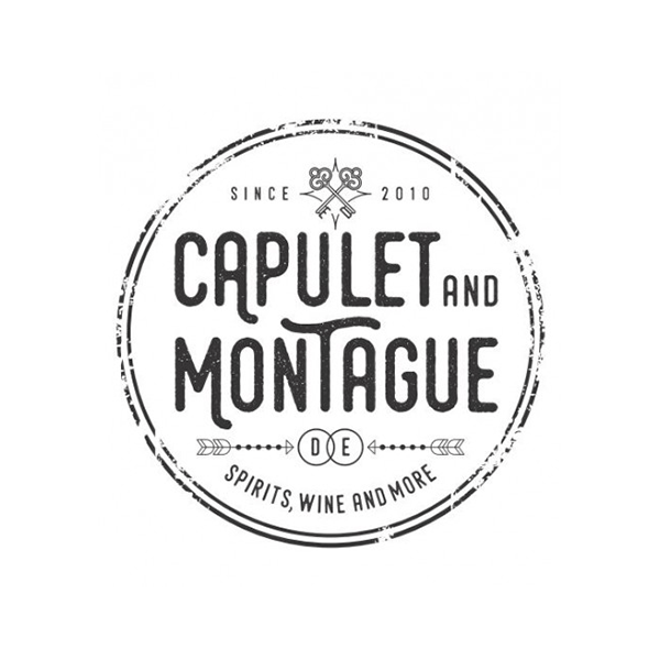 Capulet & Montague Ltd.