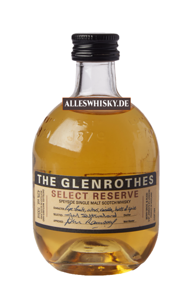 glenrothes-select-reserve-43-prozent-kleine-flasche