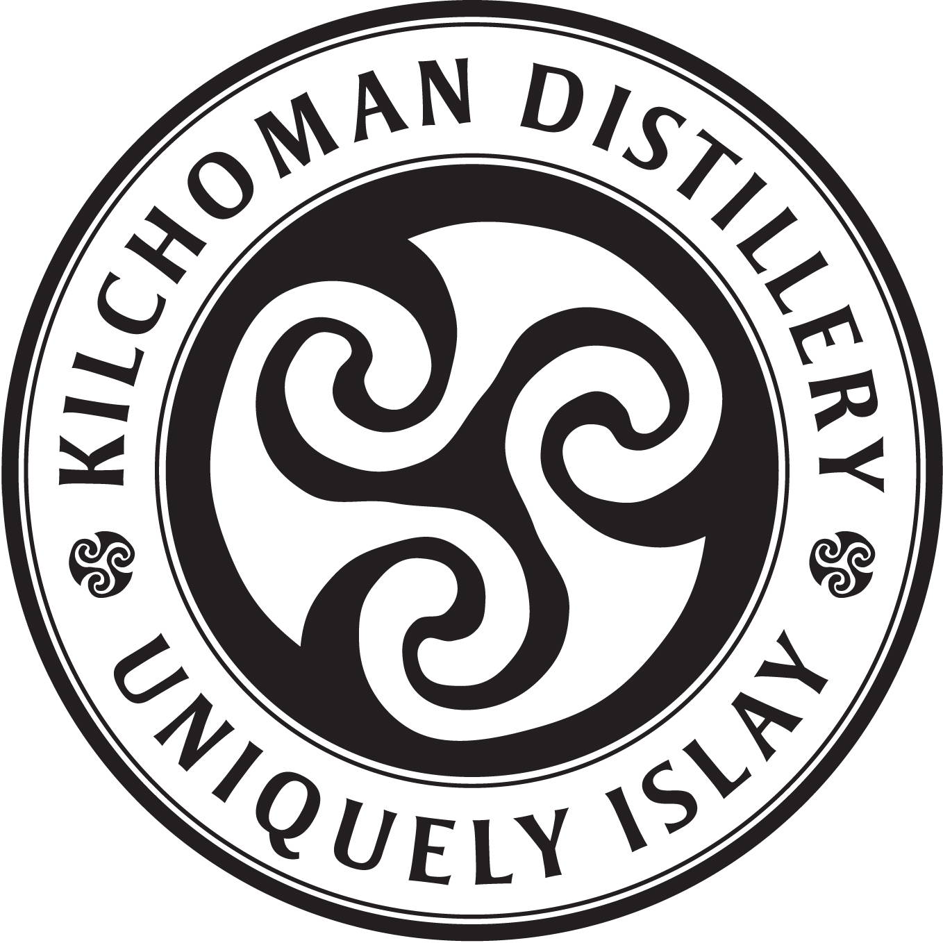 Kilchoman Distillery Co.