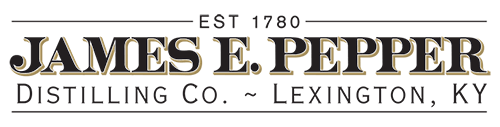 James E. Pepper Distilling Co.