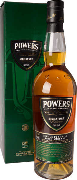 powers-signature-release-whiskey-46-prozent