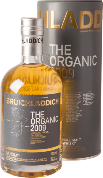 bruichladdich-the-organic-2009-whisky-50-prozent-shop