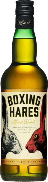 boxing-hares-35-prozent