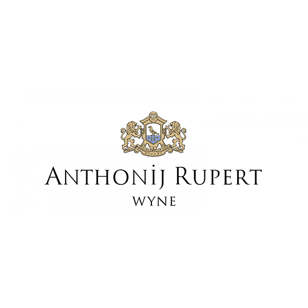 Anthonij Rupert Wyne