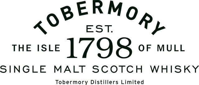 Tobermory Distillers Ltd.
